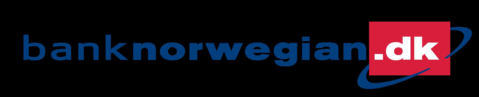 banknorwegian online lån