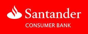 Santander Consumer Bank Lån Let