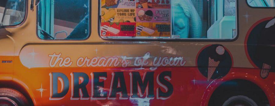 lån til dine drømme